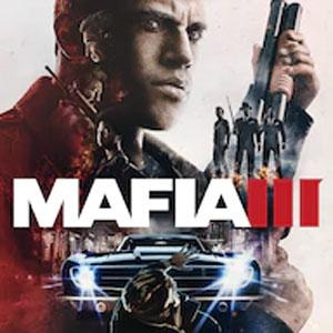 Comprar Mafia 3 Xbox Series Barato Comparar Precios
