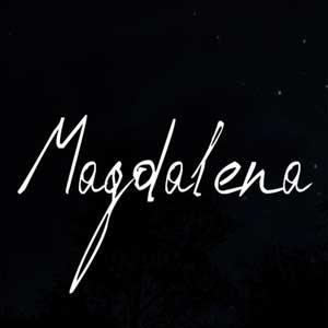 Comprar Magdalena CD Key Comparar Precios