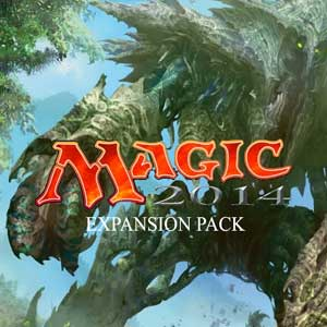 Comprar Magic 2014 Expansion Pack CD Key Comparar Precios