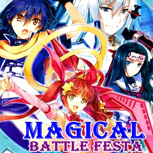 Comprar Magical Battle Festa CD Key Comparar Precios