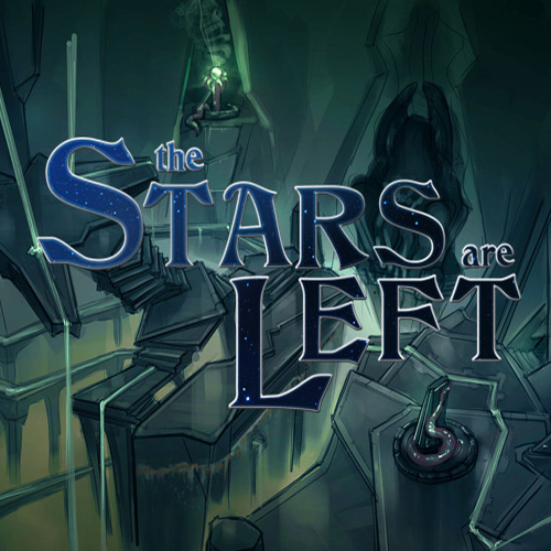 Comprar Magicka The Stars Are Left CD Key Comparar Precios