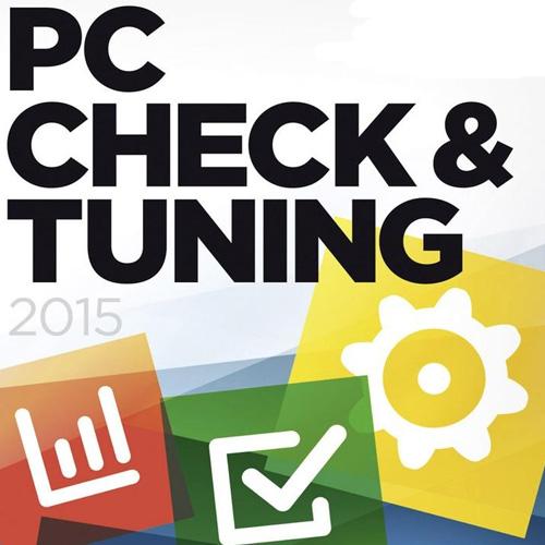 Comprar MAGIX PC Check & Tuning 2015 CD Key Comparar Precios