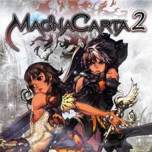 Comprar Magna Carta 2 Xbox 360 Code Comparar Precios