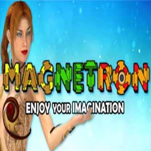 Comprar Magnetron CD Key Comparar Precios