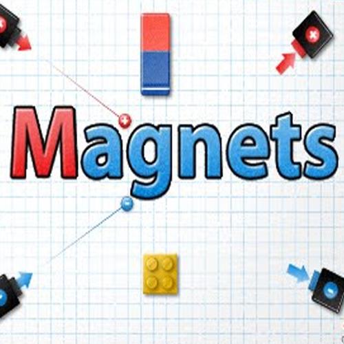 Comprar MagNets CD Key Comparar Precios