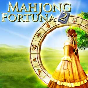 Comprar Mahjong Fortuna 2 CD Key Comparar Precios