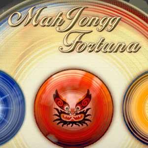 Comprar Mahjong Fortuna CD Key Comparar Precios