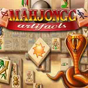 Comprar Mahjongg Artifacts CD Key Comparar Precios