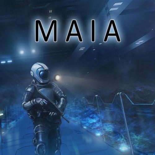 Comprar Maia CD Key Comparar Precios