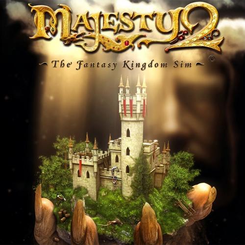 Comprar Majesty 2 CD Key Comparar Precios