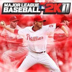 Comprar Major League Baseball 2K11 Xbox 360 Code Comparar Precios