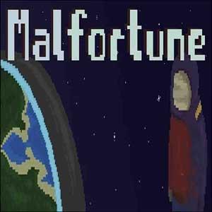 Malfortune