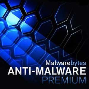 Comprar Malwarebytes Anti-Malware Premium CD Key Comparar Precios