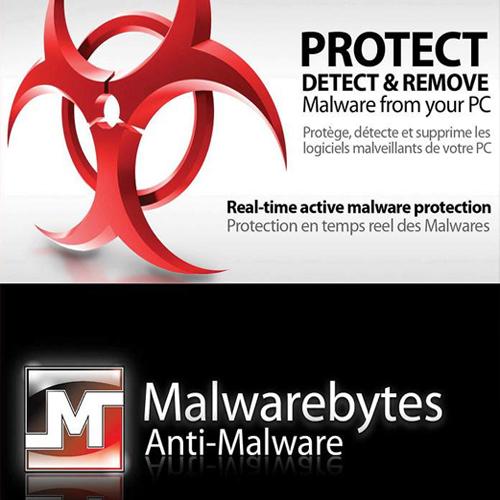 Comprar Malwarebytes Anti-Malware Pro CD Key Comparar Precios