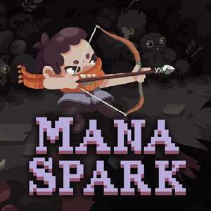 Comprar Mana Spark CD Key Comparar Precios