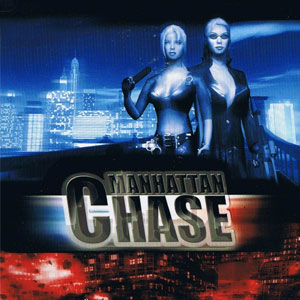 Comprar Manhattan Chase CD Key Comparar Precios