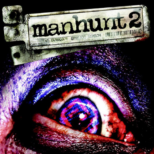 Comprar Manhunt 2 CD Key Comparar Precios