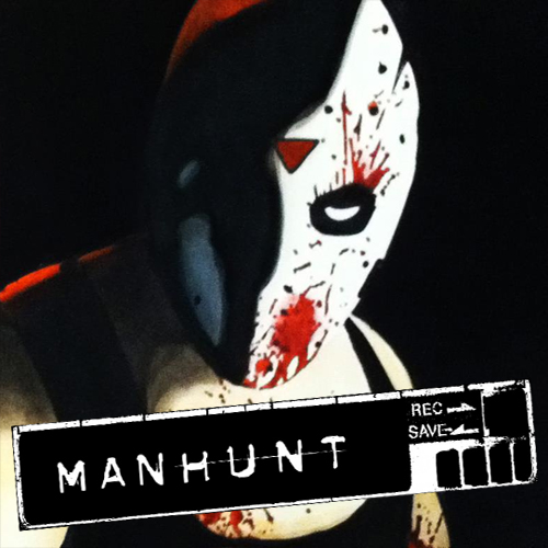 Comprar Manhunt CD Key Comparar Precios