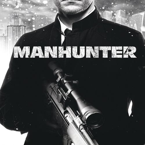 Comprar Manhunter CD Key Comparar Precios