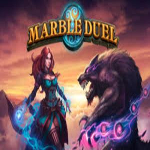 Comprar Marble Duel Xbox One Barato Comparar Precios