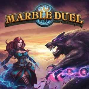 Comprar Marble Duel CD Key Comparar Precios