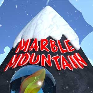 Comprar Marble Mountain CD Key Comparar Precios