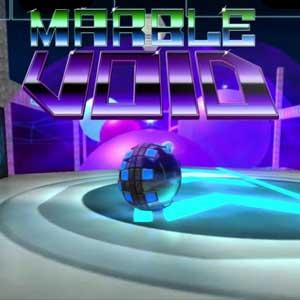 Comprar Marble Void CD Key Comparar Precios