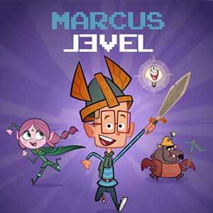 Comprar Marcus Level CD Key Comparar Precios