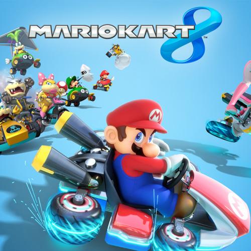 Comprar Mario Kart 8 Nintendo Wii U Descargar Código Comparar precios