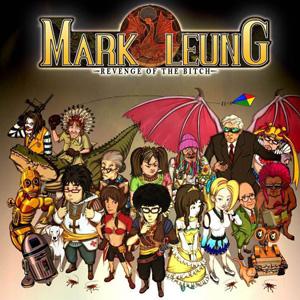 Comprar Mark Leung Revenge of the Bitch CD Key Comparar Precios
