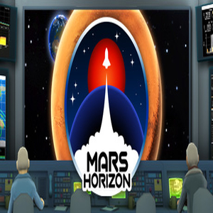 Comprar Mars Horizon Nintendo Switch Barato comparar precios