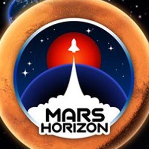 Comprar Mars Horizon Xbox Series X Barato Comparar Precios