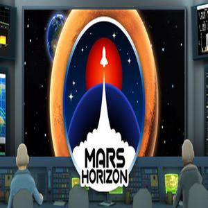 Comprar Mars Horizon CD Key Comparar Precios
