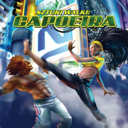 Comprar Martial Arts Capoeira CD Key Comparar Precios