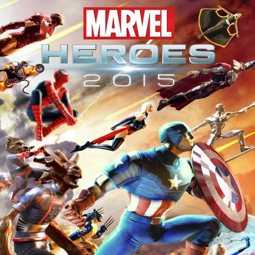 Comprar Marvel Heroes 2015 Magneto Pack CD Key Comparar Precios