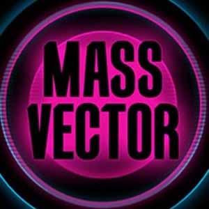 Comprar Mass Vector CD Key Comparar Precios