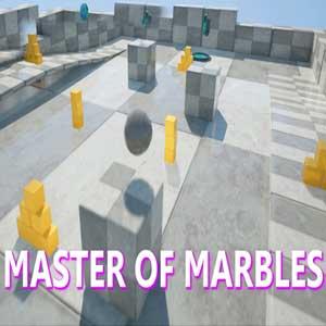 Comprar Master Of Marbles CD Key Comparar Precios