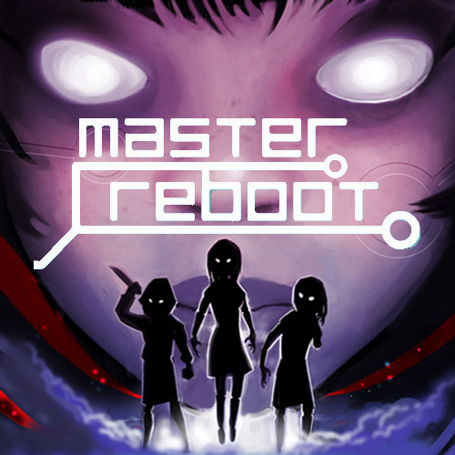 Descargar Master Reboot - PC key Steam