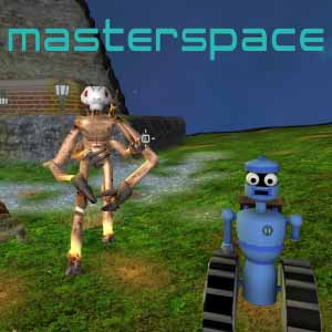 Comprar Masterspace CD Key Comparar Precios