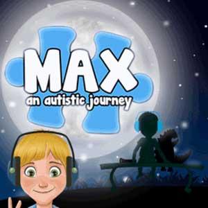 Comprar Max an Autistic Journey CD Key Comparar Precios