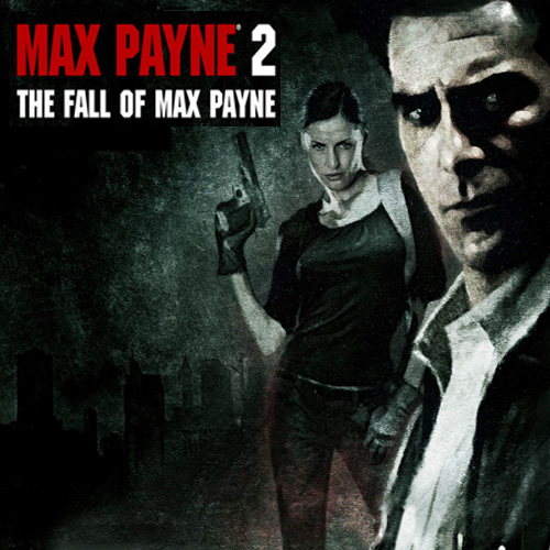 Comprar Max Payne 2 The Fall Of Max Payne CD Key Comparar Precios