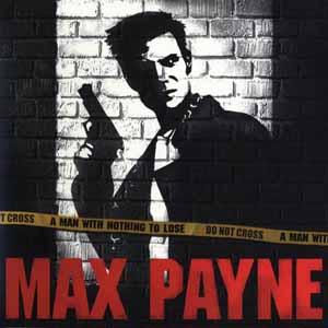 Comprar Max Payne CD Key Comparar Precios