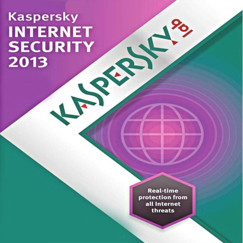 Comprar McAfee Internet Security 2013 CD Key Comparar Precios