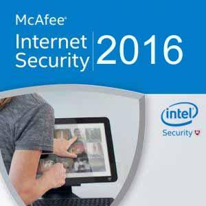 Comprar McAfee Total Protection 2016 CD Key Comparar Precios