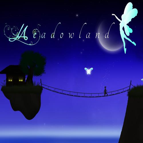 Comprar Meadowland CD Key Comparar Precios