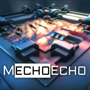 Comprar MechoEcho CD Key Comparar Precios