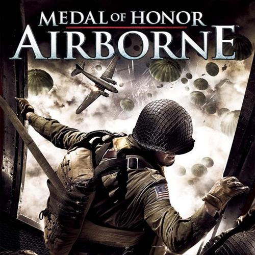 Comprar Medal of Honor Airborne Xbox 360 Code Comparar Precios