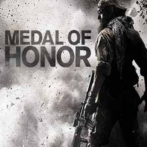 Comprar Medal of Honor Ps3 Code Comparar Precios