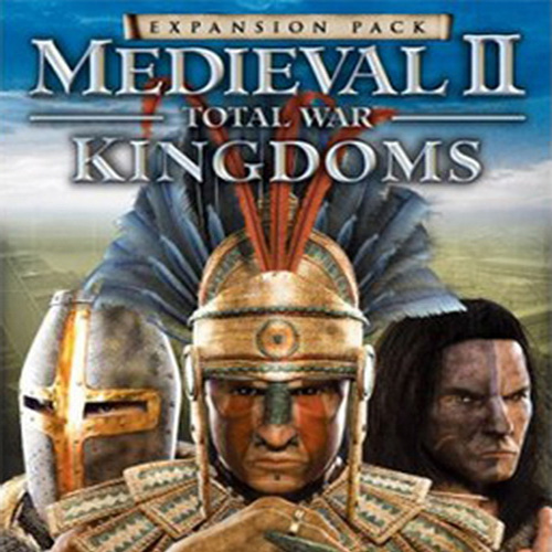 Comprar Medieval 2 Total War Kingdoms CD Key Comparar Precios