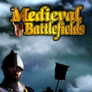Comprar Medieval Battlefields CD Key Comparar Precios